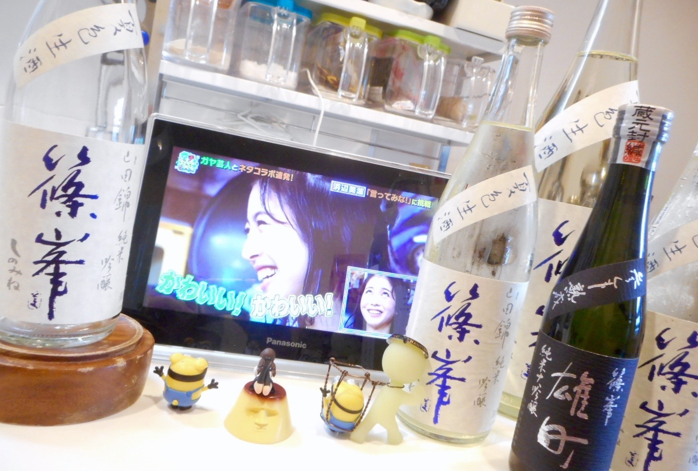 shinomine_蒼_夏色29by7