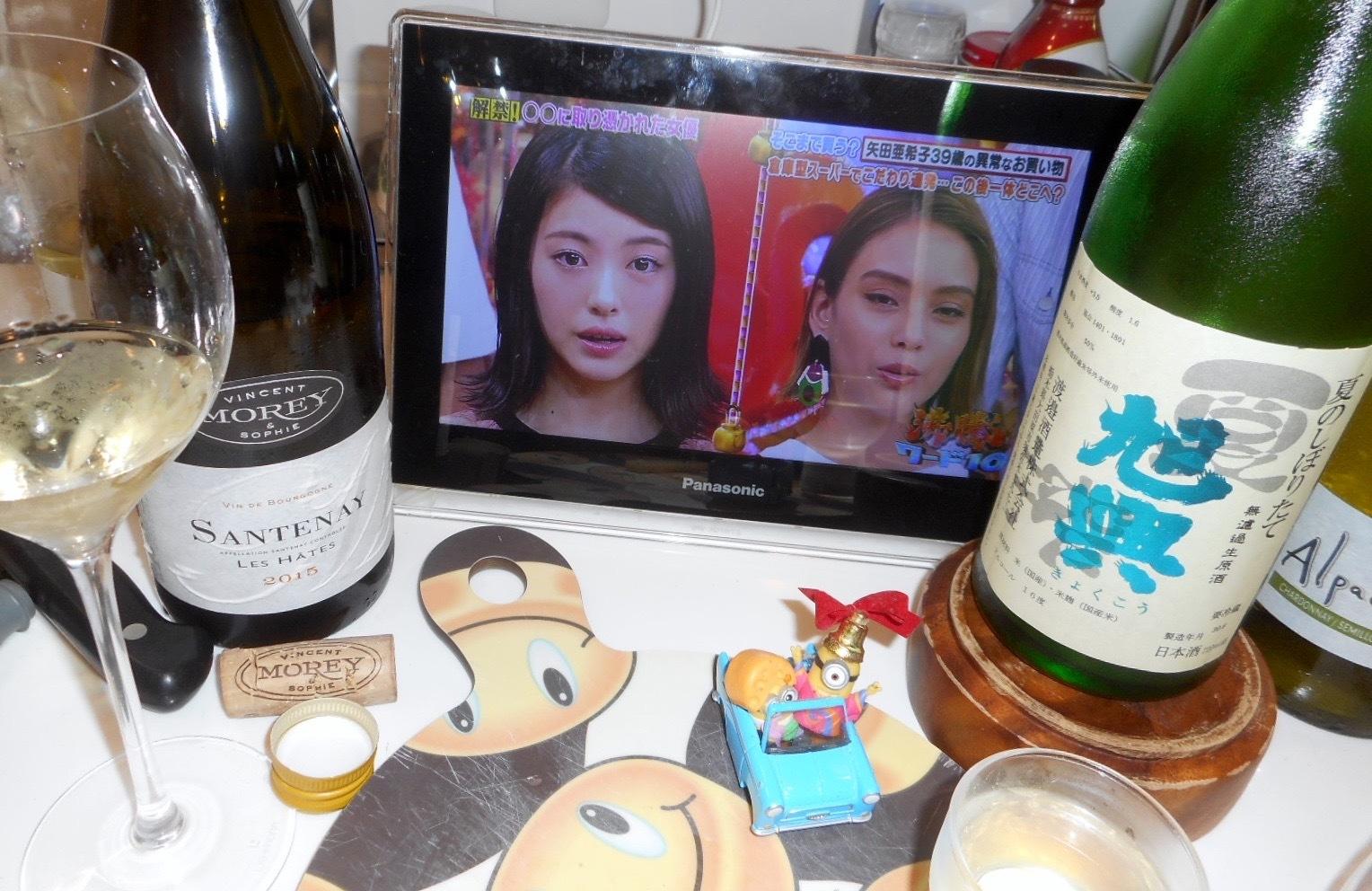 浜辺美波最強論vs滝沢カレン1
