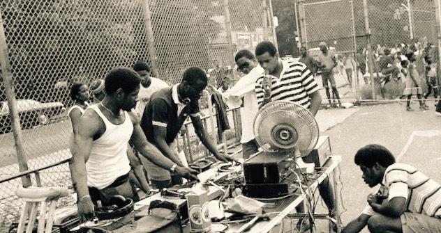 NiceNasty3_The_Ultimate_Rap.jpg