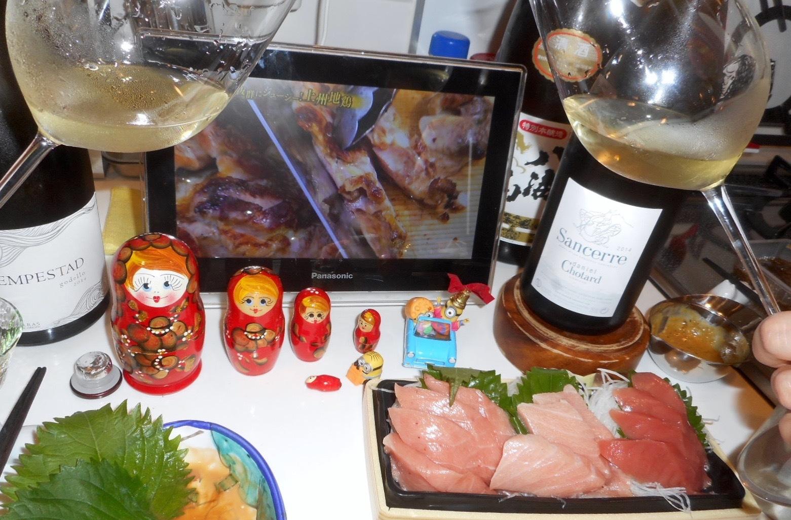 hakkaisan_tokuhon30by7.jpg
