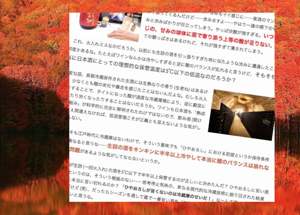 hiwata_mukaatsu28by2_1b.jpg