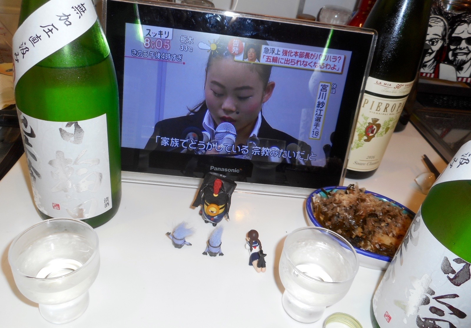 hiwata_mukaatsu28by2_7.jpg