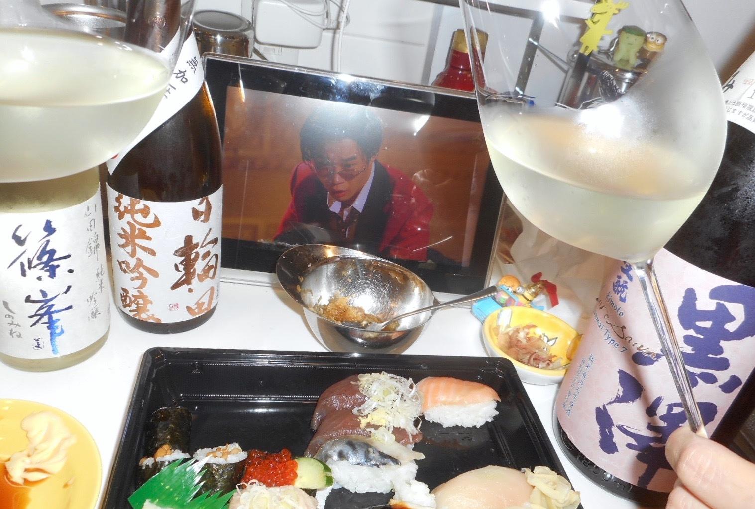 hiwata_mukaatu26by4_5.jpg