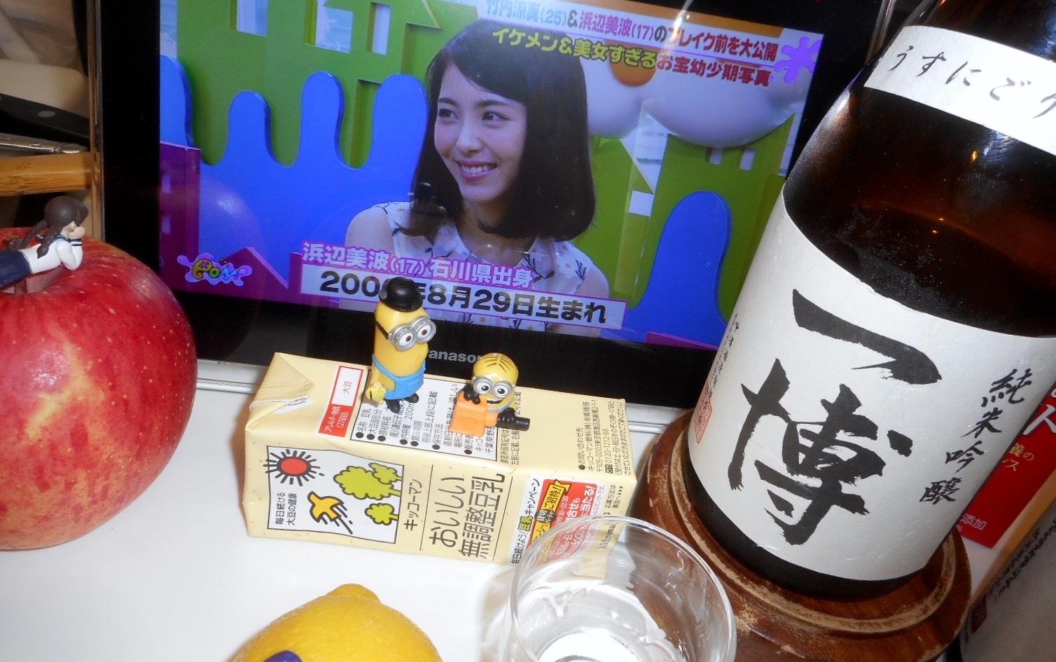 kazuhiro_jungin_usunigori29by6.jpg