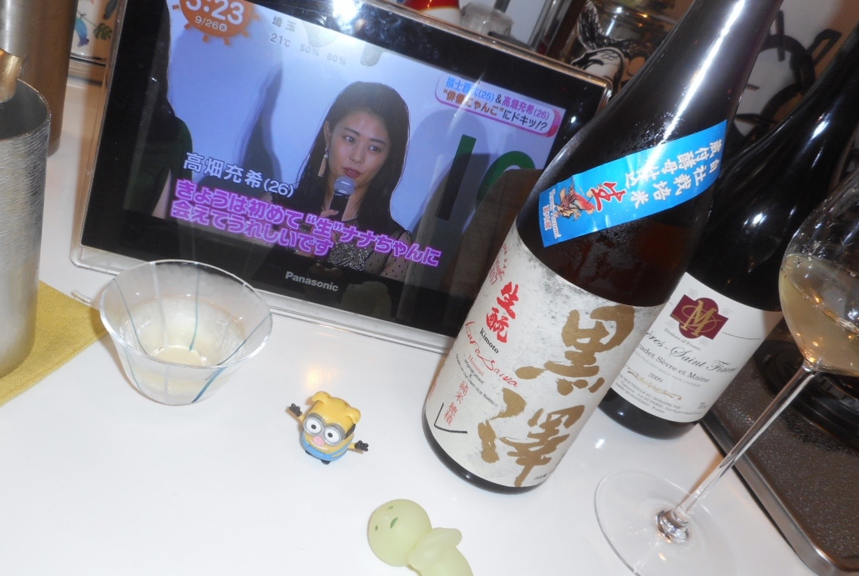 kurosawa_hozumi29by3_4.jpg