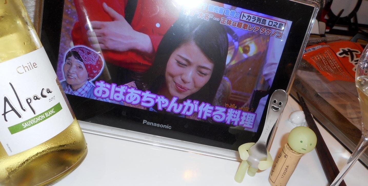 kyokukou_natsu29by8a.jpg