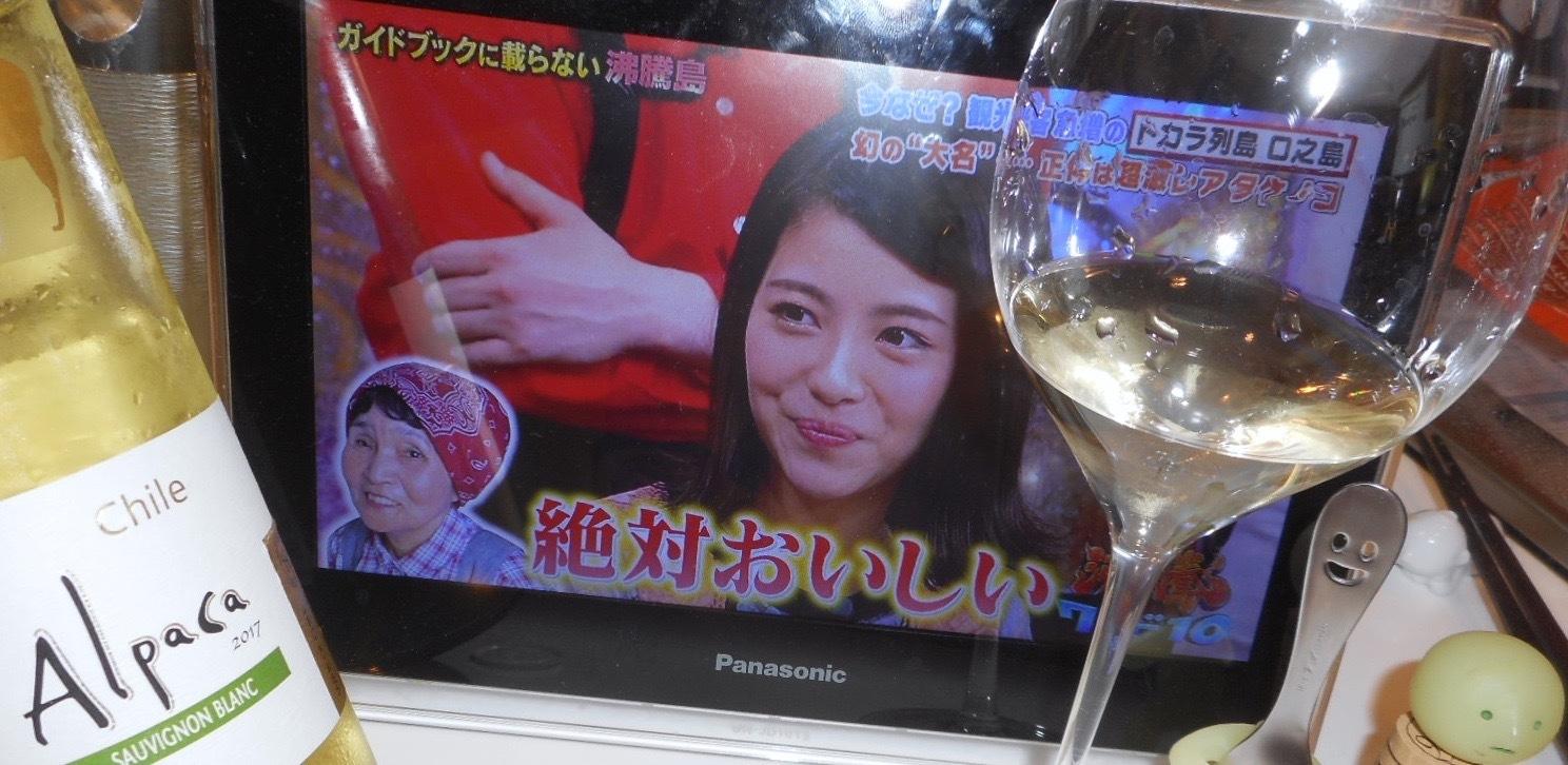 kyokukou_natsu29by8b.jpg