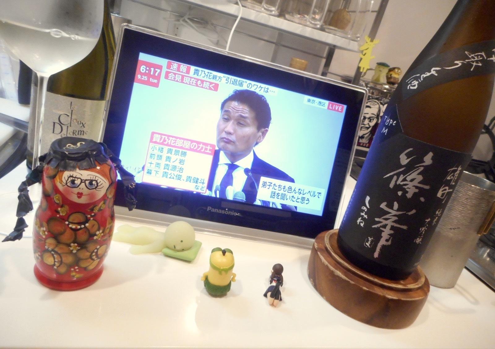 shinomine_type_m29by3_10.jpg
