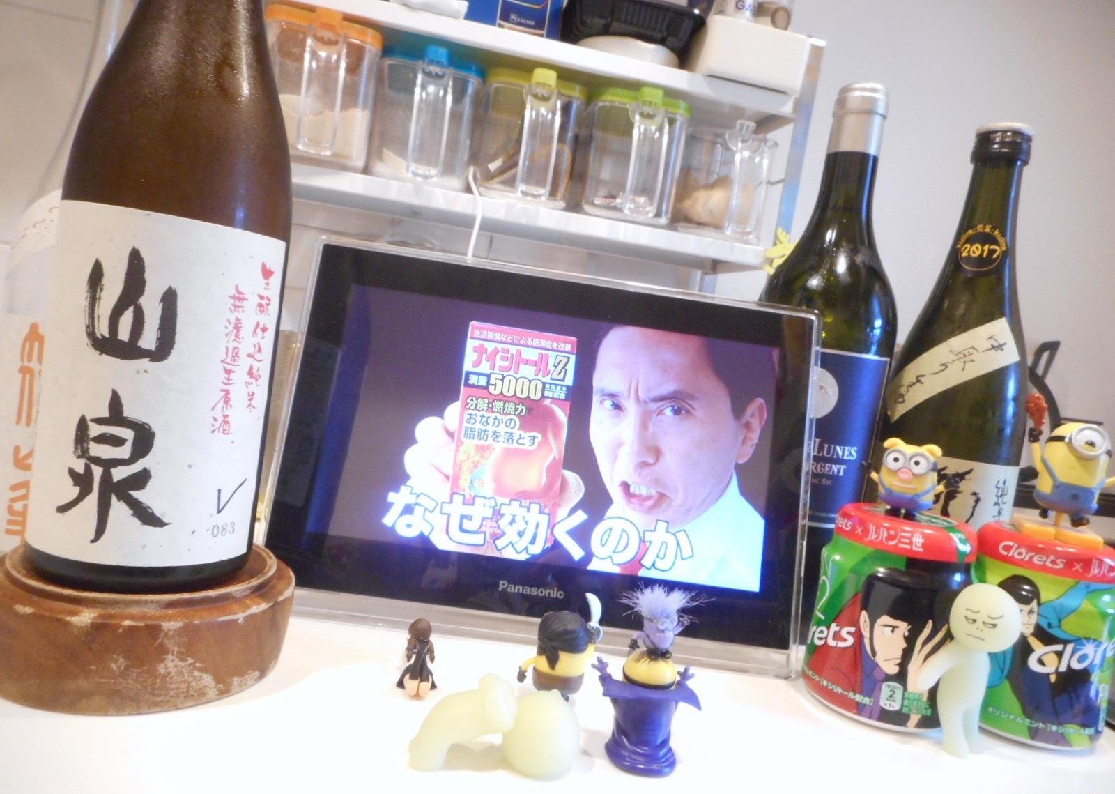 yamaizumi29by1.jpg