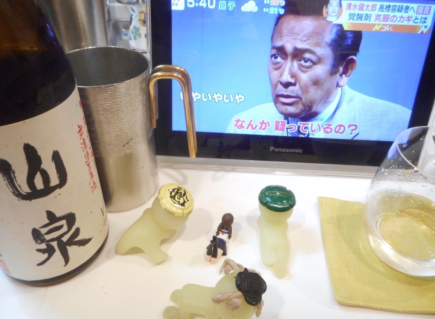 yamaizumi29by11.jpg