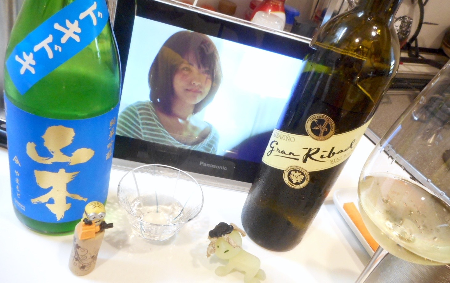 yamamoto_dokidoki29by6.jpg