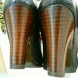 靴修理写真ください_180514_0008