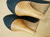 靴修理写真ください_180514_0015