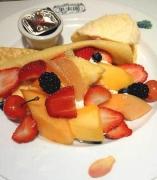 fruitcrepe.jpg