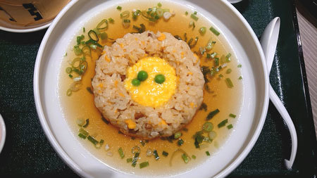 soupcha-han.jpg