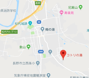 chizukotori.png