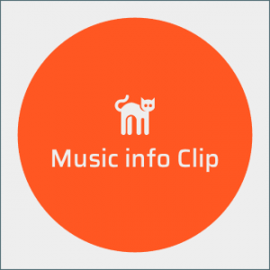 musicinfoclip