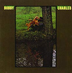 bobby c