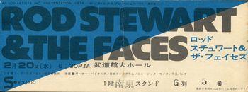 faces ticket2