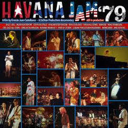 HAVANA79.png