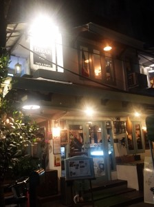 cafe_dibar_italian_yangon11.jpg