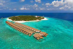 maldives2.png