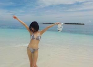 maldives_travel_01_04.jpg