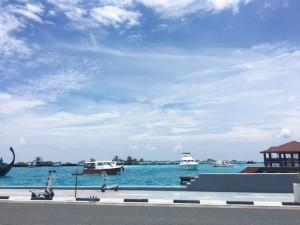 maldives_yangon_travel01_08.jpg