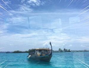 maldives_yangon_travel01_09.jpg