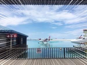 maldives_yangon_travel01_14.jpg
