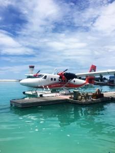 maldives_yangon_travel01_15.jpg