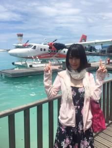 maldives_yangon_travel01_26.jpg
