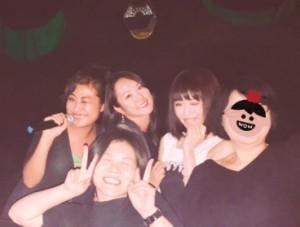 maou_yangon_01.jpg