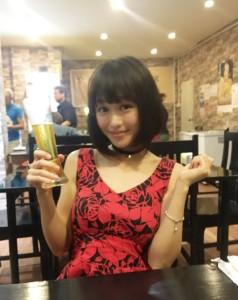 myanmar_yangon_sanchaung_boys02.jpg