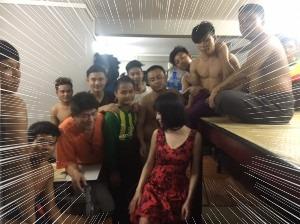 myanmar_yangon_sanchaung_boys05.jpg