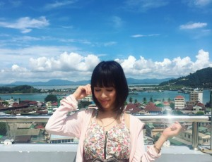 myeik_bye_travel01.jpg