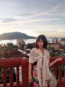 myeik_bye_travel06.jpg