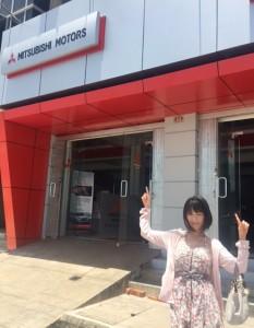 myeik_travel_GW_2018_16.jpg