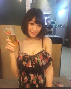 yakiniku_yangon_seesar2_02.jpg