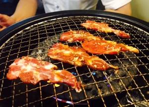 yakiniku_yangon_seesar2_07.jpg