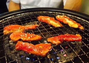 yakiniku_yangon_seesar2_09.jpg