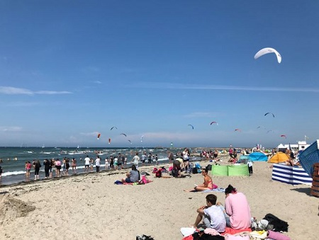 rostock_beach.jpg