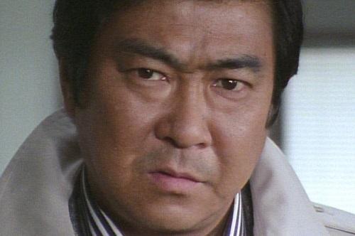 """亡くなってから31年、妻が語る""""昭和の大スター""""石原裕次郎の素顔"""