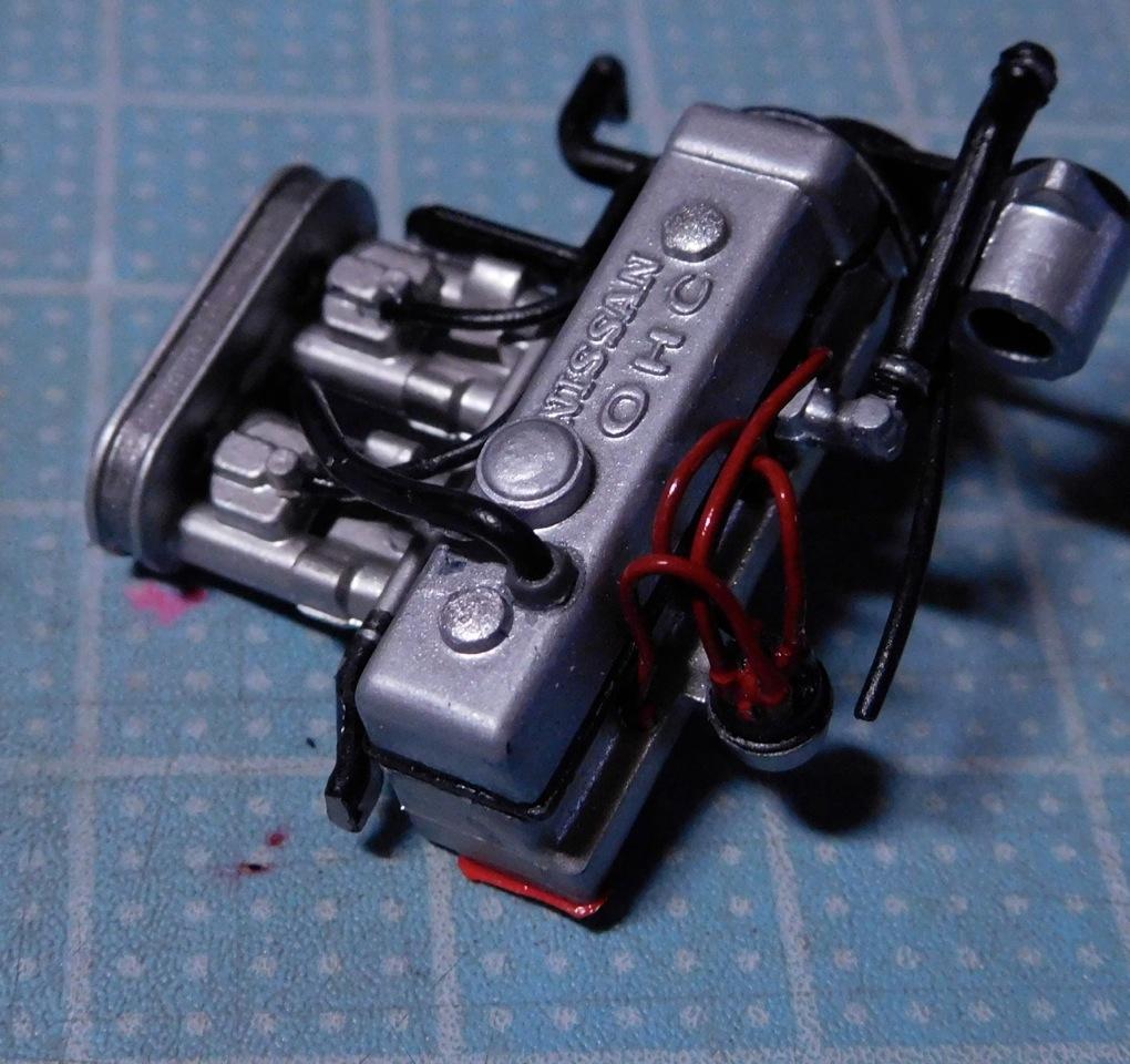 DSCN8060.jpeg