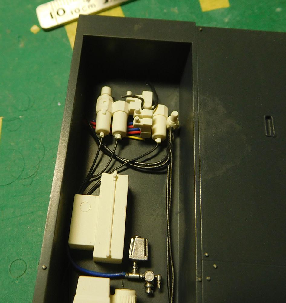 DSCN9355.jpg