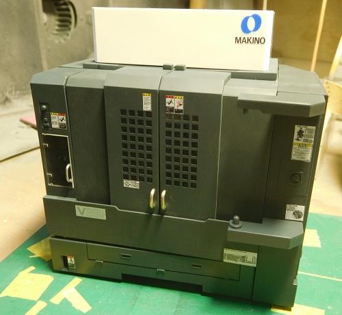DSCN9359.jpg