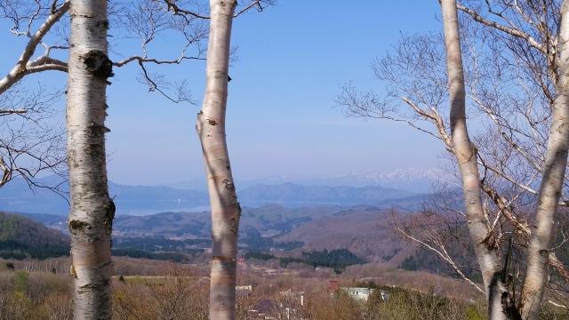 田沢湖温泉山麓荘201804290025