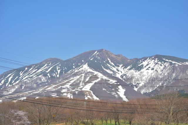 駒ヶ岳2018042900002