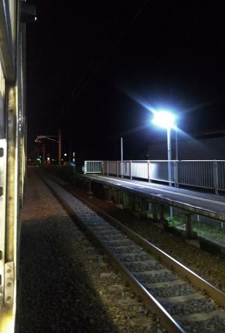 奥羽本線20180800002