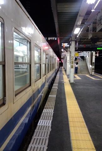 奥羽本線20180800006
